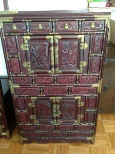 korean chest of drawers amazoncom oriental furniture korean antique style liquor
