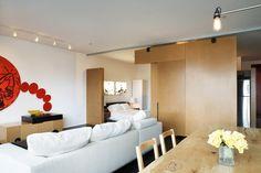 1111 E. Pike - Olson Kundig Architects
