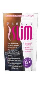 Plexus Slim review with side effects, cost, ingredients & products. Does plexus weight loss work? Are pink drink, accelerator, block 96 safe? Reviews of Plexus Worldwide.