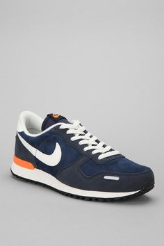 Nike Vortex Leather Sneaker  #UrbanOutfitters