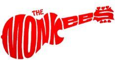 Hey, Hey its the Monkee's