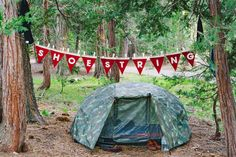 Prepare for your next car camping adventure with our Camping GearChecklist!Click herefor a printable version. If you are joining an official Shoestring Adventure, you will receive a packing list…