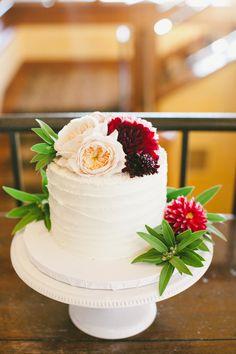 Photography: onelove photography - onelove-photo.com  Read More: http://www.stylemepretty.com/california-weddings/2015/02/20/ruby-pink-chalk-hill-estate-winery-wedding/