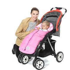 Mother & Kids Activity & Gear 2019 New Warm Stroller Blankets Windproof Baby Blanket Cloak Funtional Winter Cover Hot Travel Stroller Accessories Waterproof Attractive And Durable