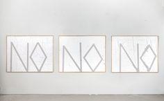 The Three No's Variables, Third, My Arts, Frame, Picture Frame, A Frame, Frames, Picture Frames