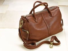 Women's Handbags | Bags | Purses | FOSSIL | Wishes | Pinterest ...