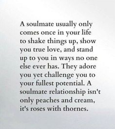 Soulmate And Love Quotes: You are my soulmate, my penguin forever. - Hall Of Quotes Love Quotes For Her, Quote Of The Day, Quotes To Live By, Me Quotes, Soul Mate Quotes, Love Sayings, Jealousy Quotes, Status Quotes, Wisdom Quotes