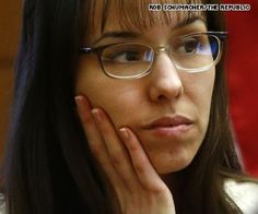 What do PTSD, haircuts, amnesia and police officers have in common?    They each came up in questions jurors had for a defense witness during the    Jodi Arias trial this week.    The jury had more ...