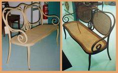 Wiener Möbel Dieter Staedeli Basel Schweiz Outdoor Chairs, Outdoor Furniture, Outdoor Decor, Basel, Dining Table, Home Decor, Switzerland, Homemade Home Decor, Diner Table