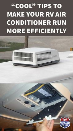 caravan hacks 767582330229198013 - caravan ideas 739857045022956597 – Check out these helpful tips that can help your RV air conditioner run more efficiently and operate at maximum cooling capacity. Source by Source by alycestreeter Camping Hacks, Rv Camping Checklist, Travel Trailer Camping, Camping And Hiking, Rv Travel, Family Camping, Outdoor Camping, Camping Ideas, Travel Trailers