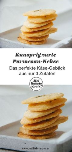knusprig-zarte-parmesan-kekse-gut-zu-wein-und-zu-mir/ delivers online tools that help you to stay in control of your personal information and protect your online privacy. Slow Carb Recipes, Baking Recipes, Snack Recipes, Dessert Blog, Paleo Dessert, Best Breakfast Recipes, Paleo Breakfast, Cinnamon French Toast Bake, Biscuits Croustillants