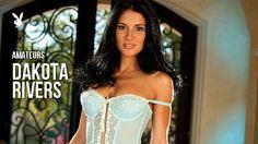 Dakota Rivers - Playboy Fresh Faces (set 2)30 jpg | up to 1152*1729 | 18.45 Mb