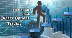 (Руководство по началу работы )  IQ Option  Шаг за шагом  (для начинающих)  учит , как применять для открытия / воспроизведения м...