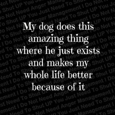 So true my beautiful girl BJ ...
