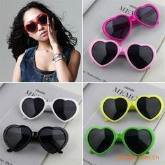 Cheap Sunglasses, Buy Directly from China Suppliers: Hot Sale 11 Color Available Large Classic Shopping Sunglasses Women Sexy Lady Eyewear Worldwide Sale oculos de sol femi