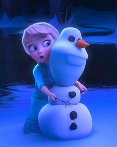 Frozen chilhood 2 - -You can find Spongebob and more on our website. Frozen Wallpaper, Emoji Wallpaper, Wallpaper Iphone Disney, Elsa Baby, Anna Y Elsa, Walt Disney Animation Studios, Most Beautiful Wallpaper, Cute Disney, Princesas Disney
