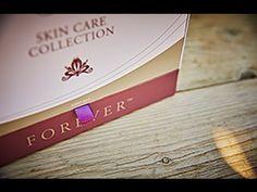 Sonya Skincare - Aloe Refreshing Toner