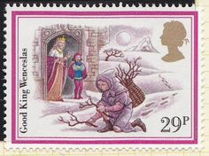 The Royal Mail postage stamps and first day covers are all from the estate of…