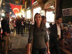 Grand bazaar, Istambul - Turquia