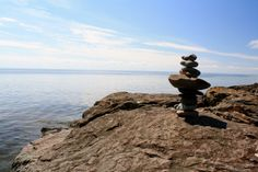 North Shore, Lake Superior