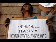 Sistem Pemerintahan Indonesia-Pengamat Sistem Pemerintahan Saat Ini