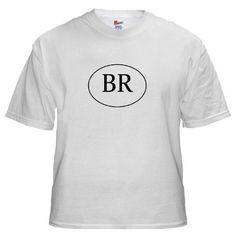 3e3544dd Eat Sleep, Cool Shirts, Funny Tshirts, Color Combinations, Shirt
