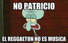 Reggaeton #gracioso #divertido