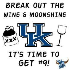 University of Kentucky. | Our University of Kentucky WILDCATS ...