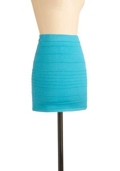 I want a bodycon skirt in every color
