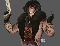 Reaver Fable 2, Best Games, Anime Art, Video Games, Fandoms, Face Claims, Nachos, Fictional Characters, Gaming