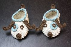 Limited Time Sale   LOGAN & LOLA Puppy by EmieGraceCreations, $3.00