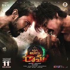 Download Vinaya Vidheya Rama Movie Photos & Posters HD | Ram Charan Telugu Movies Online, Hindi Movies Online Free, Telugu Movies Download, Latest Hindi Movies, Tamil Movies, Hindi Movie Film, Movies To Watch Hindi, Dj Movie