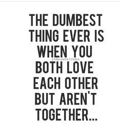 See ih dus exist ndd nah not both of us like each otha✌️ juss mi✨