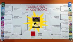 Winner of the 2013 Tournament of Kids' Books: The Cabinet of Wonders by Marie Rutkoski