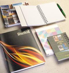 ImageWrap www.journalbooks.com