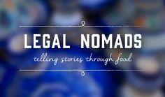 Blog - Legal Nomads