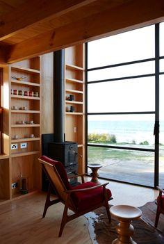 draggable-beach-tiny-house-6