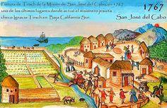 JESUITAS MISIONES RELIGIOSAS FUNDADAS EN B.C.S. ~ A V I A D A aviada.blogspot.mx