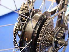 Cycloboost transformez votre vélo en vélo électrique | Track & News