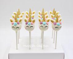 Unicorn Cake Pops HunnyDo flowers 4.jpg