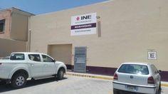 #Breves INE anuncia Fecha límite para hacer trámite http://ift.tt/2qploEz Entérese en #MNTOR.