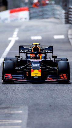 Red Bull F1, Red Bull Racing, F1 Racing, Drag Racing, Formula 1 Gp, Mclaren Formula 1, F1 Wallpaper Hd, Car Wallpapers, Aston Martin