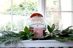 Christmas Home Tour | Meet Lisa Shumadine
