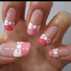 25+ Best Ideas about Hello Kitty Nails on Pinterest | Kitty nails ...