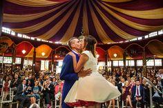 Kisses, Confetti, Wedding Events, Wedding Photography, Relationship, Album, Boho, Blowing Kisses, Bohemian