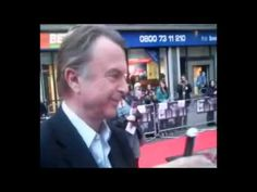 An old video of the hollywood actor mr Sam Neal,when he attended at the london film festival on in london s cinema odeon , and signed lots of autograph. London Film Festival, Old Video, Hollywood Actor, Street Photography, Cinema, Actors, Movies, Movie Theater, Actor