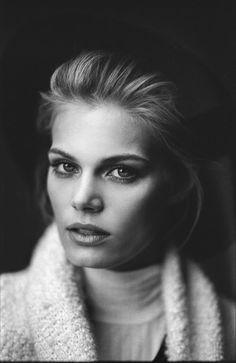 Emily Soto   Fashion Photographer Gabrielle at The Lions   Stylist Lex Robinson   Makeup/Hair Alyssa Lorraine
