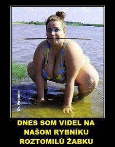 Haha, Humor, Memes, Funny, Youtube, Diy, Crafts, Photo Diary, Manualidades