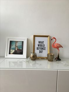 at Home, poster, beyonce, living Floating Nightstand, Beyonce, Table, Poster, Blog, Furniture, Home Decor, Homemade Home Decor, Tables
