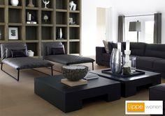 Solidfloor houten vloeren van Piet Boon